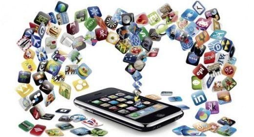 Apps blog 2