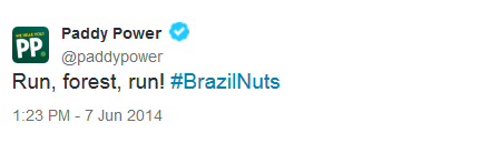 Paddy_power_tweet_brazilnuts